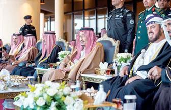 مهرجان الجنادرية يناقش دور المرأة في منظومة التنمية والازدهار بالسعودية.. اليوم
