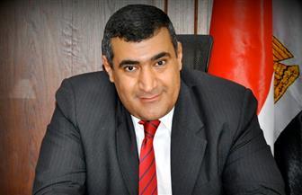 """عميد هندسة القاهرة: نرحب بالتعاون مع محافظة القاهرة.. و""""سوق العتبة"""" باكورة العمل المشترك"""