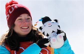 سويسرا تحصد ذهبية وفضية في التزلج الحر بالأوليمبياد الشتوي