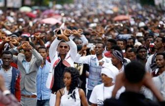 إثيوبيا تعلن استمرار حالة الطوارئ ستة أشهر