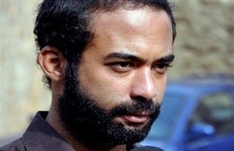 """هيثم أحمد زكى """"إرهابي"""" في """"كلبش 2"""""""