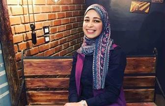 """ألم الفقد.. ( قصة قصيرة )  لـ""""علياء مصطفى مرعي"""""""