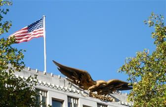 الولايات المتحدة تعارض فرض حالة الطوارئ في إثيوبيا