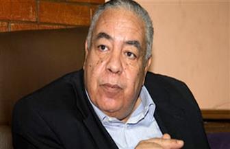 """""""فهيم"""" رئيسا لبطولتي الإمارات والفجيرة الدولية لكمال الأجسام.. ومصر مرشح قوي لنيل بطاقات الاحتراف الدولية"""