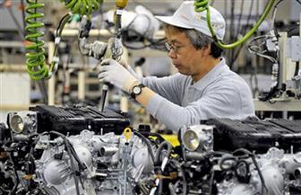 اليابان تبحث زيادة سن التقاعد للسبعين