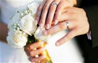 حكم الزواج ليوم واحد