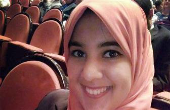 أمل جمال تكتب: اللغة والوطن والمنفى في افتتاح مهرجان القاهرة الأدبي