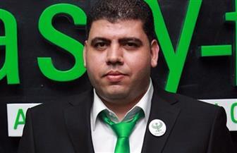 المصري يتعاون مع الأهلي  لمواجهة مونانا الجابوني
