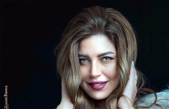 """أماني كمال: """"شيري"""" في """"أبو العروسة"""" أول بطولة في مشواري الفني"""