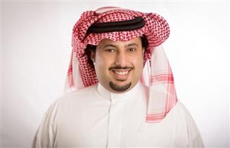 """تركي آل الشيخ مداعبا جمهور الزمالك: """"حلمت إني باكل بليلة من عند الشحات"""""""
