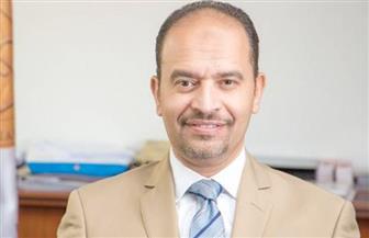 المعهد المصرفي المصري يبحث التعاون المشترك مع الكويت والبحرين