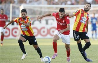 النجم الساحلي التونسي يتظلم أمام الفيفا بعد خسارته أمام الترجي