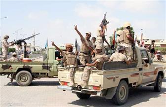 مصدر عسكري يمني: تطهير 70% من معقل القاعدة في وادي حضرموت