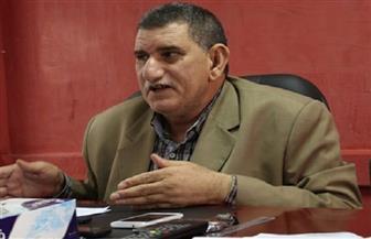 إحالة 8 أطباء وإداريين بديرمواس للتحقيق لتغيبهم عن العمل