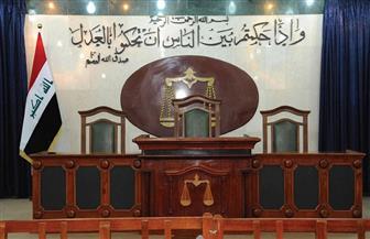 القضاء العراقي: لا يوجد نص قانوني يتيح إلغاء نتائج الانتخابات