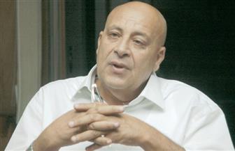 أمين الهيئة الوطنية للإعلام: نستهدف تطوير 3 قنوات لإعادة المشاهد لحضن التليفزيون المصري