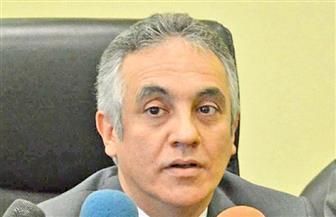 الشريف: عدم استيفاء الشروط القانونية وراء رفض طلبات نقابة المحامين و14 منظمة لمتابعة الانتخابات
