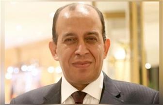 """""""قضاة مصر"""" يرحب بمبادرة الدعاء والصلاة من أجل الإنسانية ويدعو للتلاحم"""