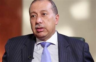 """بحضور رئيس البنك المصري لتنمية الصادرات غدا.. """"رجال الأعمال"""" تستعرض آليات تنمية الصادرات"""