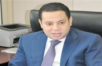 وزير قطاع الأعمال يعيد تشكيل مجلس إدارة شركة مصر القابضة للتأمين