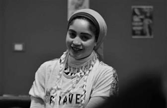 """أول فتاة تحصل على حكم ضد متحرش لـ""""نساء مصر"""": واجهن بشجاعة"""