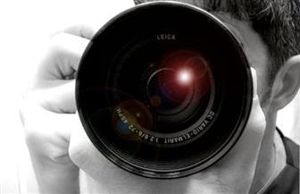 الإعلان عن الفائزين بجائزة حمدان بن راشد للتصوير الضوئي