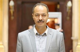 برلماني يسأل وزير التموين حول حذف مواليد 2005 من منظومة الخبز المدعم