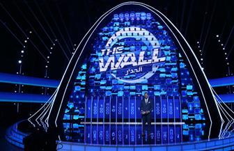 "تفاصيل برنامج ""الجدار"" على mbc مصر | صور"