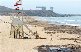 """""""الغاز اللبناني"""" يشعل حرب الأطماع بين إسرائيل وإيران بشرق المتوسط"""