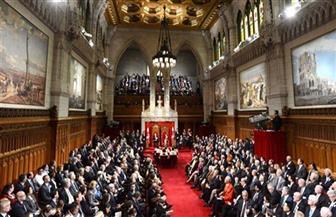 """البرلمان الكندي يقف دقيقة حدادا على مقتل المسلمين الأربعة.. وترودو يصف الهجوم بـ""""الوحشي"""""""