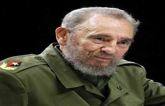 انتحار الابن الأكبر للزعيم الكوبي فيدل كاسترو