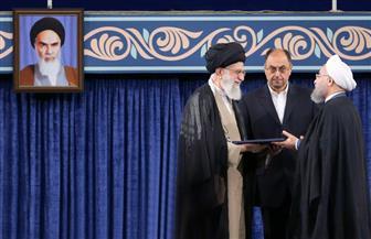 """شبح """"مظاهرات الجوع"""" يهدد طهران من جديد.. وروحاني يتمسح بـ""""قبر الخميني"""" بعد خلافه مع خامنئي"""