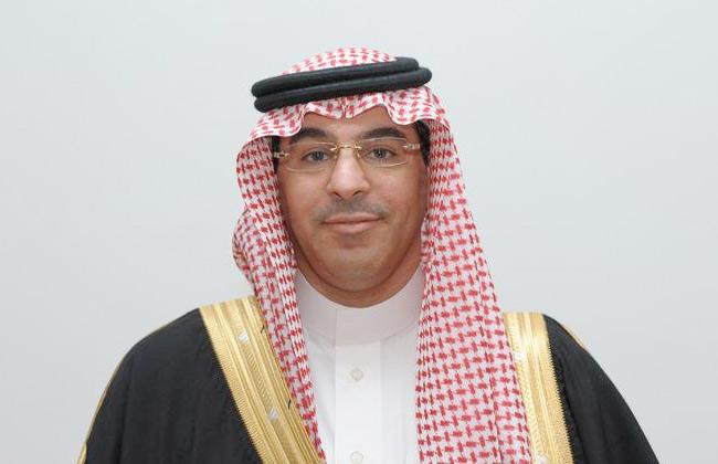 رئيس هيئة حقوق الإنسان بالسعودية ازدراء الأديان والإساءة للرموز الدينية دعوة للكراهية