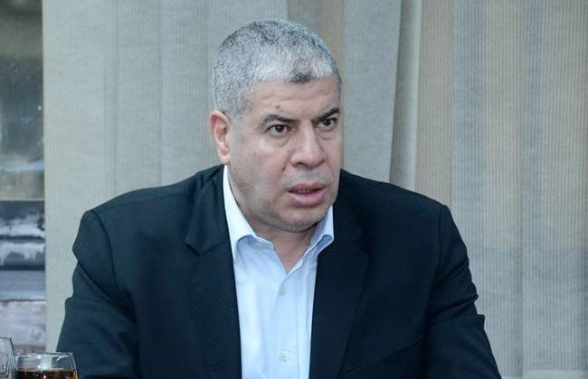 شوبير يكشف عن قائمة مصر بمونديال روسيا -