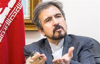 الخارجية الإيرانية تستدعي السفير السويدي