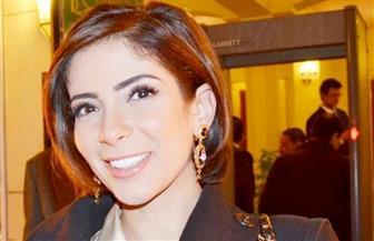 منى زكي عن تكريمها في «القاهرة السينمائي»: شرف ليا أتكرم باسم فاتن حمامة ومع وحيد حامد