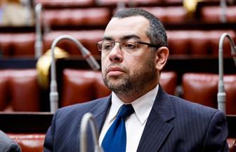 برلماني: محافظة القاهرة تعطل إصلاح مستشفى العباسية