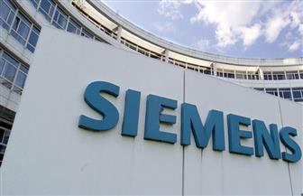 """""""سيمنس"""" تقدم منحة في البرمجيات الصناعية لدعم كليات الهندسة بجامعات مصرية بقيمة 120 مليون دولار"""