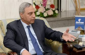 """""""مصر للطيران"""": ننتظر إنهاء بعض الإجراءات الخاصة بتشغيل الرحلات مع روسيا"""