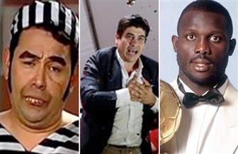 """""""القسيس"""" و"""" اللص الكوميديان"""" و""""لاعب الكرة"""" .. كيف وصل هؤلاء إلى كراسى الحكم فى العالم ؟"""