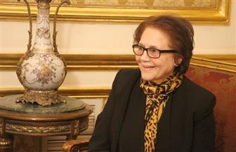 بعد زيارة المناضلة جميلة أبوحيريد لأسوان.. تعرف على أشهر العائلات الجزائرية التي استوطنت مصر | صور