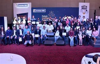 منافسة قوية بين 15 فكرة لطلاب الجامعات فى مسابقة الابتكار