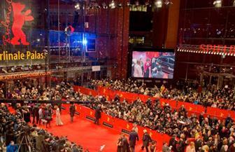 "انطلاق فعاليات ""مهرجان برلين السينمائي"".. 7 فبراير"