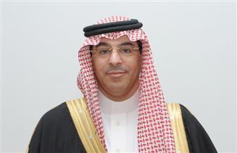 رئيس هيئة حقوق الإنسان بالسعودية: ازدراء الأديان والإساءة للرموز الدينية دعوة للكراهية