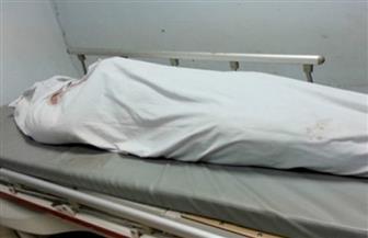 وفاة مسجون بحجز شبين القناطر إثر أزمة قلبية