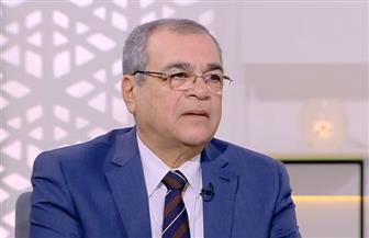 خبير بترولي: منتدى غاز شرق المتوسط يفتح بابا للمشروعات الاستثمارية برأسمال أجنبي