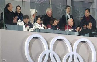 مسئولون من بيونج يانج يرفضون لقاء نائب الرئيس الأمريكي