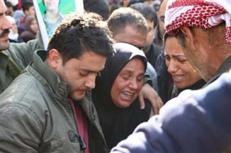 """أكراد وباحثون يشرحون لـ""""بوابة الأهرام"""" تقاطعات المشهد الدولي بعفرين ودور أردوغان في نقل الإرهابيين لسيناء"""