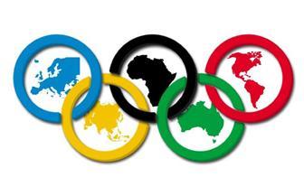 بدء حفل افتتاح أولمبياد الأزهر الدولي لخريجيه
