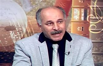 د. مصطفى الضبع يكتب: دفتر أحوال الجامعة المصرية (16) .. المجلات العلمية